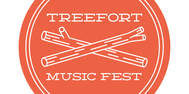 Treefort Music Fest 2020: Episode I