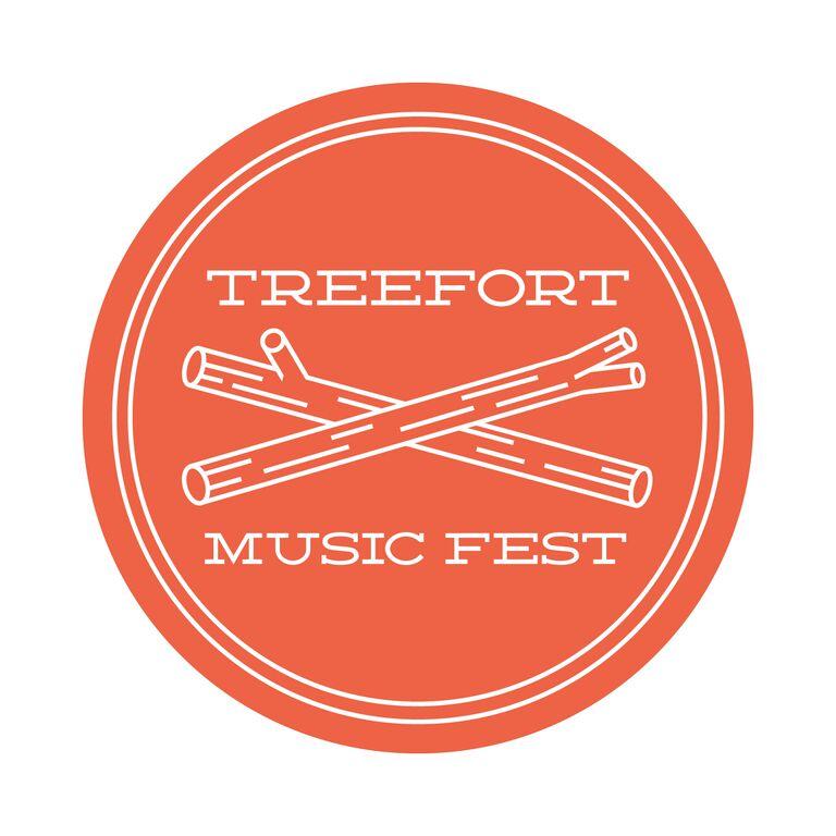 Treefort 2015