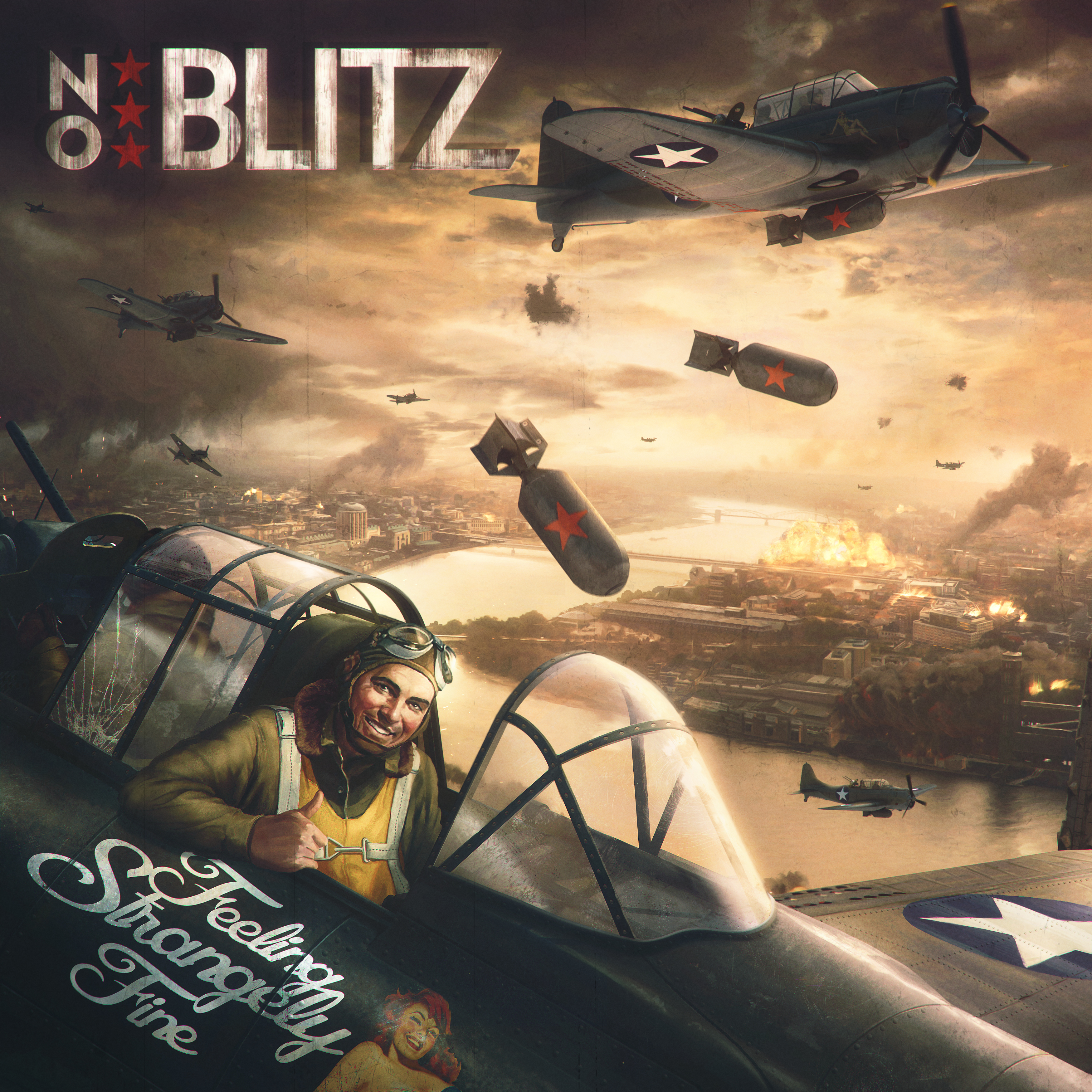 No_Blitz_Album_TITLE