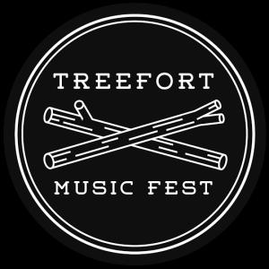 Treefort 2016