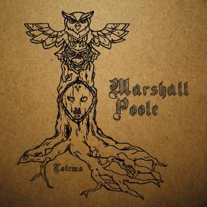 Marshall Poole - Totems