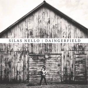 Silas Nello - Daingerfield