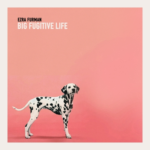 Ezra Furman - Big Fugitive Life
