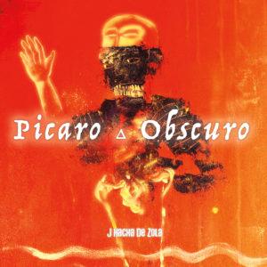 jhachadezola-picaroobscuro_cd