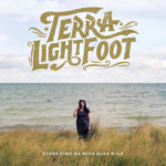 SUNCD154_Cover_Terra_Lightfoot_(2)