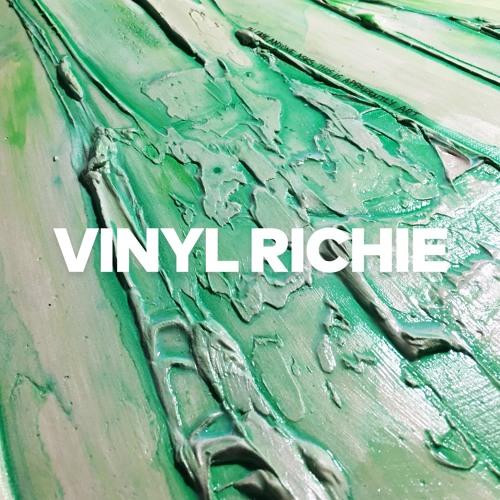 Vinyl Richie