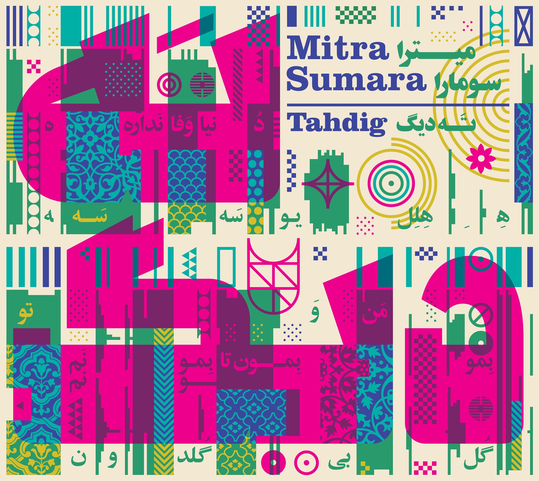 Mitra Sumara - Tahdig