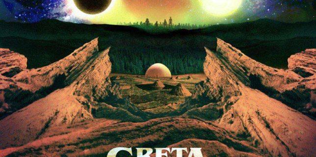 Review: Greta Van Fleet – Anthem Of The Peaceful Army