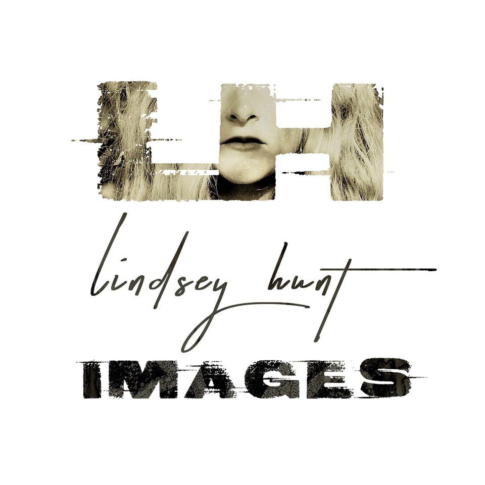 Lindsey Hunt - Images