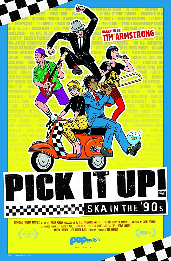 Pick-it-Up-Ska-in-the-90s