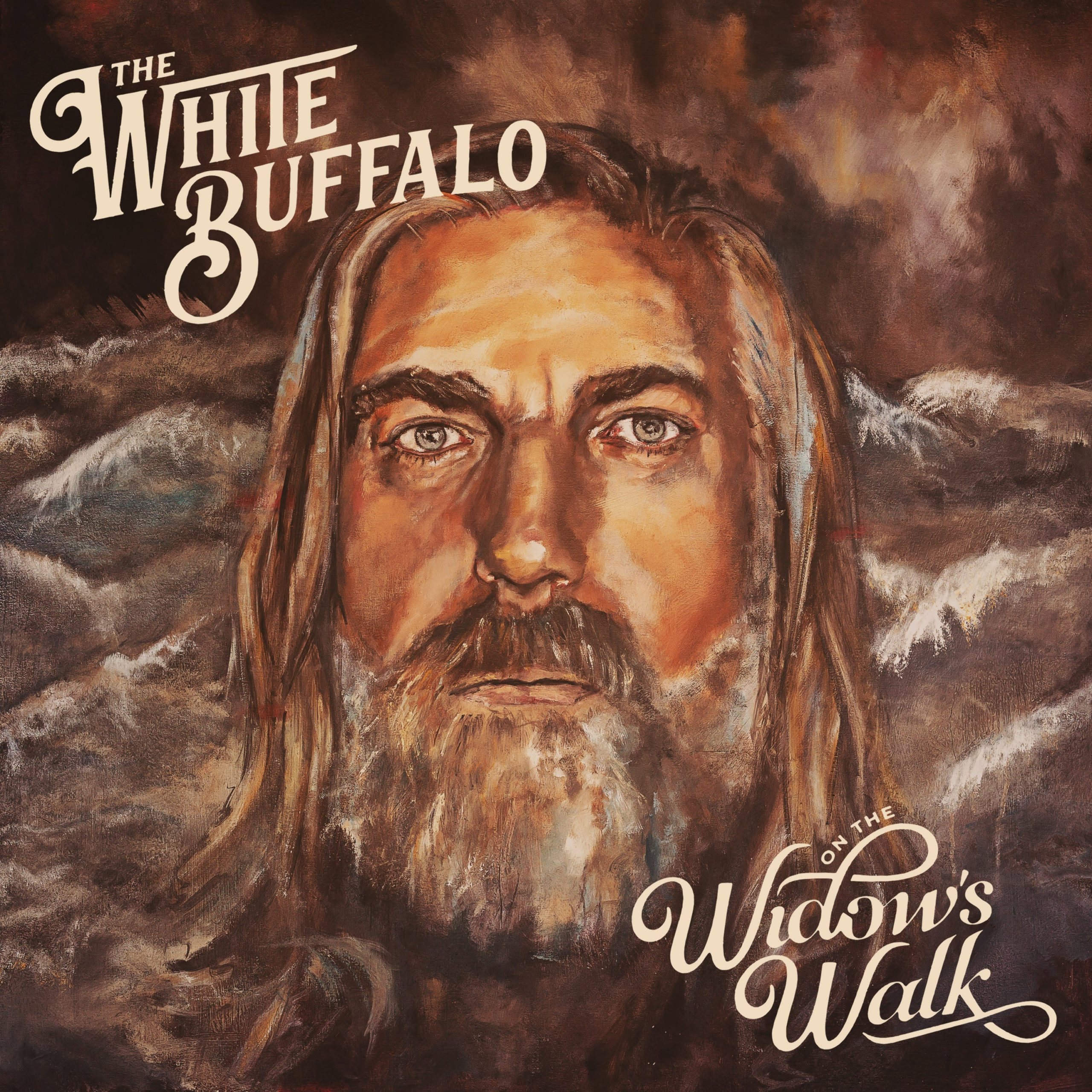 The-White-Buffalo-On-The-Widows-Walk