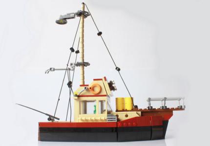 jaws-orca-lego-2