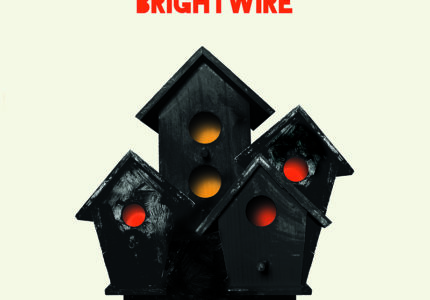 BrightwireCFFHigh