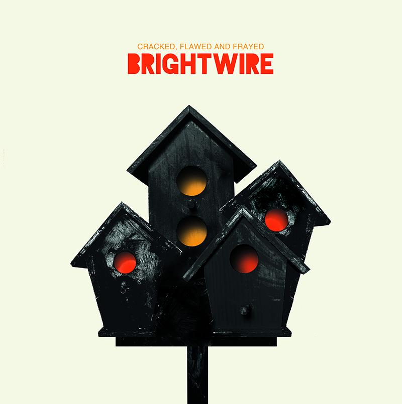BrightwireCFFHigh