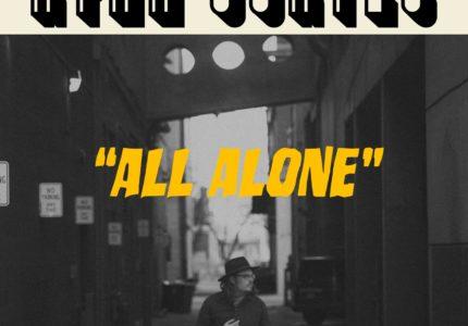 Ryan Curtis - All Alone